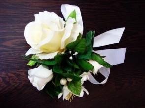Заказать цветы для свадебной машины в киеве украшение авто на прокат в киеве взять в аренду