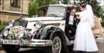 Прокат и аренда Ретро автомобилей на свадьбу съемки Киев Украина