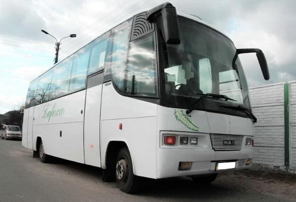 Прокат автобусов киев, заказ автобусов, автобусы на заказ киев, автобусы по украине, заказ автобуса цена 01