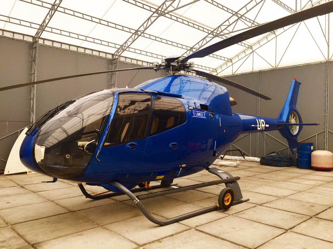 аренда вертолетов вертолеты на прокат