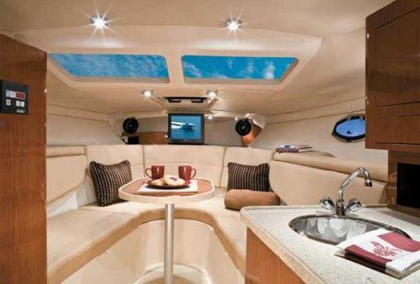 прокат аренда яхты на днепре гидропарк заказать катер