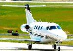 Beechcraft Premier 1A аренда самолета