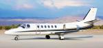 Cessna Bravo аренда самолета на 7 мест