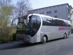 Автобус Man C прокат аренда Киев цена