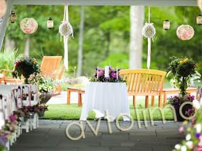 Украшение зала на свадьбу оформление свадебных залов декор