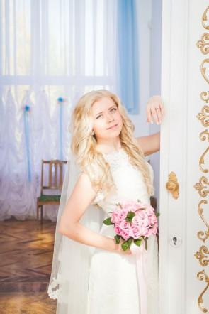 Свадебный фотграф, фотограф на свадьбу киев