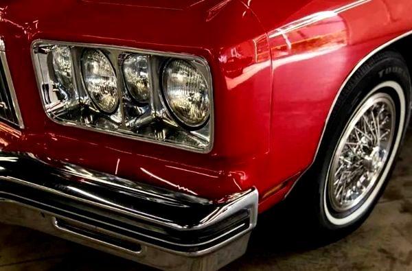 Chevrolet Impala аренда ретро авто для съемок в киеве