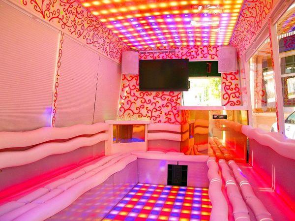 party-bus-avatar-цена киев