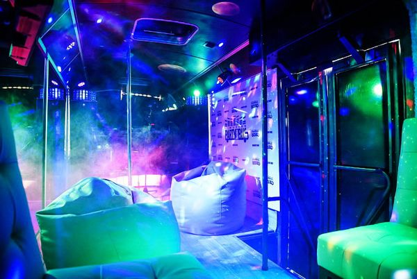 party-bus-concert-bus-аренда караоке