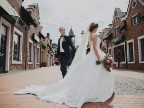 фотограф на свадьбу свадебные фотографии заказать