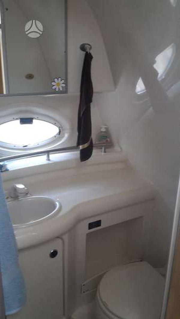 аренда катера яхты в Киеве на Днепре