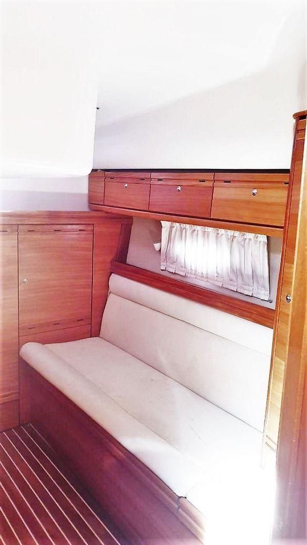 Арендовать яхту Бавария в киеве, прокат яхт в вишенках золоче
